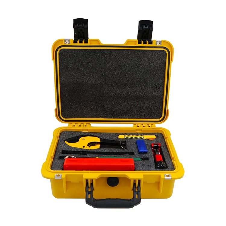 Pipe Cutter Tool Kit Set 01
