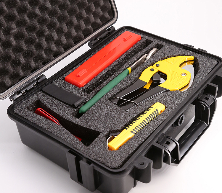 Pipe Cutter Tool Kit Set 05